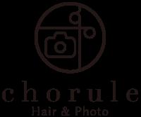 美容室シュルール chorule