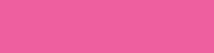 美容室 シュルール|chorule